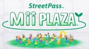 streetpassmiiplaza